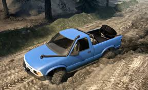 Chevy S10 Cummins Swap 1994 V06.12.17 - Spintires: MudRunner Mod 1994 Chevy Choo Customs Stepside Pickup Truck Flickr My Dad Gave My Son His Old 94 Z71looks Just Like This But C1500 The Switch Chevrolet Ck Wikipedia 1500 Questions It Would Be Teresting How Many 454 Ss Best Of Twelve Trucks Every Guy Needs To Own Readers Rides Issue 3 Photo Image Gallery Fabtech 6 Performance System Wperformance Shocks For 8898 Home Facebook Silverado Parts Gndale Auto Parts 93 Code 32 Message Forum Restoration And Repair Help