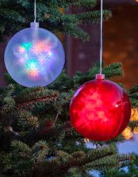 Menards Christmas Tree Bag by 46 Best Deck The Halls Images On Pinterest Deck Outdoor