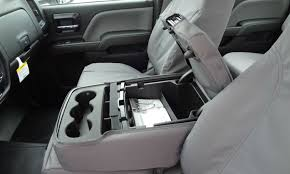 Bench : Bench Seat Console Stimulating Shorty Bench Seat Console ... 2013 Ram 1500 Center Console Storage Youtube Vault Truck And Suv Auto Safe By Kust Cw1505gls Car Armrest Boxtool Organizer Fit For 2017 The 8 Coolest Features On The 2016 Honda Pilot Ford Gun Vaults Red Hound 2 Black Front Floor Under Seat Bin 2015 F150 F150 Supercrew Amazoncom Bell Automotive 221333868 Coin Holder Compact Change Cup Box Dimes Case Preowned Gmc Sierra 2500hd Denali Crew Cab Pickup 072013 Silverado Tahoe 52017 Interior Mats