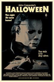 Watch Halloween H20 Online Free by Halloween Pelicula Cartel Cine Pinterest Horror Michael