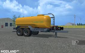 Laumetris Tank-trailer PTL-12V Mod For Farming Simulator 2015 / 15 ... Laumetris Tanktrailer Ptl12v Mod For Farming Simulator 2015 15 Paschall Truck Lines Ptl Prostar Hermitagetn Tnsiam Flickr September 2014 Carlos Hbert 1000 Cporate Premier Fleet Driver Andrew Jones 4000 Safe Miles Sunbury Protradersbm Twitter Appreciation 2017 Competitors Revenue And Employees Owler Proposed Rule Would Make It Easier To Upgrade Class B Cdl A