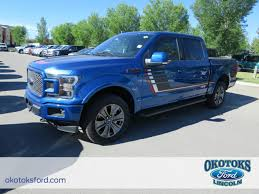 Used 2018 Ford F-150 5.0L V8 Engine, Lariat Sport Package, Lariat ... 7 Crazy Special Edition Ford Trucks Fordtrucks Releases Special Edition Of Raptor Truck Los Angeles Times 2016 F150 Lariat Nav Leather Hard Trifo Ranger 22 Tdci 157ps Pick Up Double Cab Black Auto Fseries Pickup Truck History From 31979 F 150 Sport Crew 44 302a Package Consumer Reports Says Is Not Reliable Medium Duty Work Lifted Altitude Rocky Ridge 2019 Americas Best Fullsize Fordcom Ups The Ante With Engine And More Luxurious Offroad Camping Review The Manual