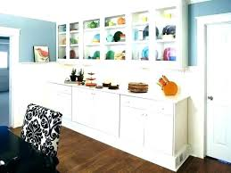 Dining Room Cabinet Designs Cabinets Storage Small Decor Cupboard Dinning Cabi