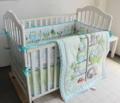 Baby Nursery Decor Awesome Trunk Homes Baby Boy Owl Nursery