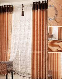 indogate rideau salle de bain conforama