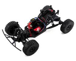 Redcat Camo TT 1/10 Brushless Electric Trophy Truck [RERCAMO-TT-PRO ... Project Zeus Cycons Steven Eugenio Trophy Truck Build Rccrawler Exceed Rc Radio Car 116th Scale 24ghz Max Rock 4wd Xcs Custom Solid Axle Thread Page 40 Redcat Camo Tt 110 Brushless Electric Rercamottpro Trucks Short Course Stadium For Bashing Or Racing Trophy Truck Model Cars Custom Archives Kiwimill Model Maker Blog Traxxas 850764 Unlimited Desert Racer Udr Proscale 4x4 Jfr Rcshortcourse Building Recoil 4 Monster Energy Jprc Gs2 Mammuth Rewarron Hicsumption Driver Editors 3 Different Hpi Mini