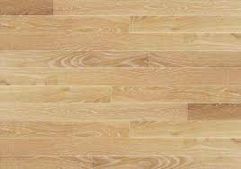 Download Image Freedom Light Hardwood Flooring Samples