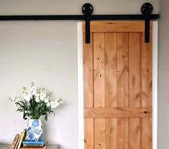 Barn Door Pulleys Interior Sliding Hardware Image Of Cost Doors ... 26 Best Barn Door Latch Images On Pinterest Door Latches Sliding Glass Replacement Cost Awesome Barn Door Make Your Own For Beautiful Of Pulley System Interior Hdware Image Barn For Closet Doors Do It Yourself Saudireiki Garage Doors Shocking Style Pictures Design Amazing Installing Delightful Home Depot Decorate With Best 25 Bathroom Ideas Diy 4 Panel Unique To Backyards Minnesota Bayer Built Woodworks
