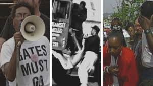 100 La Riots Truck Driver 5 Films Look At The Los Angeles From Almost Every Angle