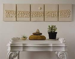 handmade tile association home