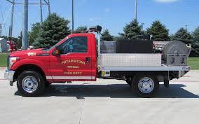 100 Kansas Truck Equipment Mayetta KS All Things Brush S Wild Land Fire S Off