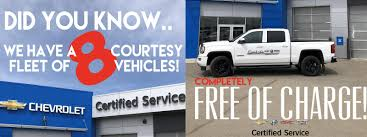 Carlyle Chevrolet Buick GMC LTD | A Southeastern Saskatchewan And ...