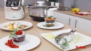 steamer cuisine cuisine companion steamer attachment accessory
