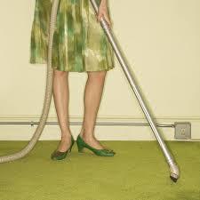 flooring floor mop microfiber walmart floor cleaners bona mop