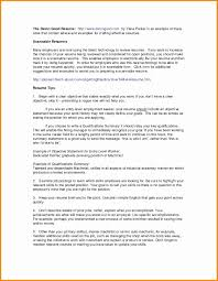 Social Media Resume Sample New Sample Resume For Social Worker India ... 96 Social Media Director Resume Marketing Intern Sample Writing Tips Genius Templates Examples Of Letters For Employment Free 20 Simple How To List Skills On Eyegrabbing Evaluator New Student Activity Template Social Media Rumes Marketing Resume Samples Hiring Managers Will Digital Elegant Public Relations Complete Guide Advanced Excel Puter Science For Rumes Professional Retail Specialist Samples Velvet Jobs Strategist