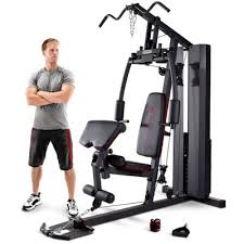 Marcy Eclipse Roman Chair by Multi Gyms U0026 Benches Health U0026 Fitness Tesco