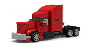 LEGO MINI Semi Truck Intructions - YouTube Lego Semi Truck Chrome 8285 Big Rig 18 Wheeler Mack Peterbuilt 1 X Brick Orange Duplo Semitractor Cab With Gray Base Zombie Slayer By Darkknight1986 On Deviantart And Trailer Lego Rc And Gooseneck Youtube Ideas Product Ideas Red The Worlds Most Recently Posted Photos Of Lego Semi Flickr Technic 2in1 Hicsumption I Uploaded These Pictures My