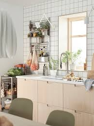 kitchen furniture complete kitchen home kitchen ikea