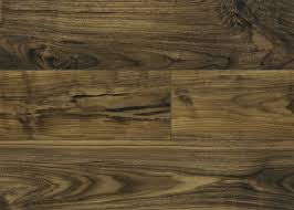 Laminate Wood Floor Buckling by Common Laminate U0026 Floating Floor Problems U2026 With Corrections
