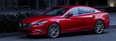 2017 Mazda6 For Lease Near Augusta, GA - Gerald Jones Mazda Select Trucks Greensboro Nc New Car Models 2019 20 Darla Moore Went From Small Town To Wall Street Masters Flatbed Truck For Sale In Georgia Augusta Tomorrow Our History Auto Sales Llc Home Ga Carolina Intertional Idlease Reviews Facebook Trucking Estes Dealer Options 2629 Photos 76 Automotive Used 2018 Nissan Frontier Crewcab Pro4x 4wd Vin 1n6ad0ev4jn708749 F350 Utility Service Eaton Georgia Putnam Co Restaurant Drhospital Bank Church