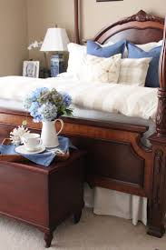 Tiffany Blue Bedroom Ideas by Best 25 Blue Master Bedroom Ideas On Pinterest Blue Bedroom