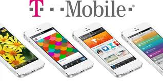 For the official and permanent T Mobile USA Carrier iPhone Unlock