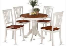 Walmart Small Kitchen Table Sets by Small Kitchen Table Walmart East West Furniture Oxford 3 Piece