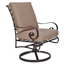 Darlee Patio Furniture Nassau by Ow Lee Classico Collection U2013 Available At Brooks U0026 Collier