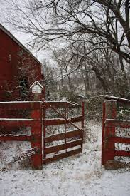 1874 Best Barns, Locations, Houses I Love. Images On Pinterest ... Buy A Custom Industrial Lighting Red Bnwarehouse Style The Barn Home Printable Coupons In Store Coupon Codes Little Biscuits Bbq Lawrenceville Ga Colorful Business Wordpress Themes Wp Dev Shed Old Ottawa Kansas Franklin County Ka Flickr Teaching Kitchen Cooking Class Clayton Georgia Click On The Auto Value Bumper T Page 3a Rowleys Fall Acvities 2017 Pottery Ideas On Bar Tables Shoes For Women Men Kids Payless