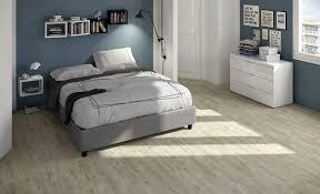 carrelage chambre à coucher impressionnant carrelage imitation parquet pour salle de bain 6