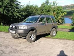 land rover freelander model range 33 best freelander images on land rover freelander