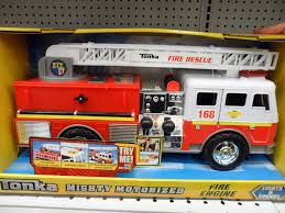 Best Toy Fire Truck - Truck Pictures Adventure Force Large Action Series Light Sound Ambulance Go Smart Wheels Fire Truck Best Toy Pictures Sos Brands Products Wwwdickietoysde Noises Effects Youtube Kp1565 Engine Brigade Soap Bubbles Music Spin Master Paw Patrol On A Roll Marshall This Is Where You Can Buy The 2015 Hess Fortune Effect The Place For Ipdent