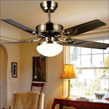 Palm Leaf Ceiling Fan Replacement Blades by Small Ceiling Fan Ceiling Fan With Light And Remote Big Ceiling