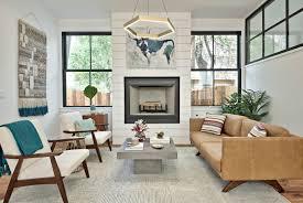 100 Modern Interior Decoration Ideas Farmhouse Decor Home Elegance