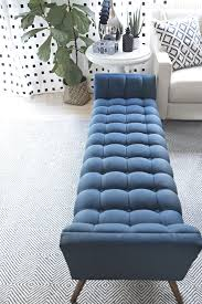 Beautiful Blue Button Tufted MCM Chaise | Cuckoo 4 My HoMe | Blue ... Fniture Of America Olla Midcentury Modern 2piece Grey Chair And Danish Modern Wikipedia Liberty 33rd Shop Large Milo Baughman Mid Century Round Chaise Or Sallite Home Design 89 Wonderful Lounge House Hampton Bussard Standard Bookcase Reviews Wayfair Amazoncom Furmax Dsw Ding Upholstered Christopher Knight Gianna Midcentury Petite Fabric Club Pair Angel Pazmino Rosewood Leather Sling Armchairs At 1stdibs Ebarza Online Store With Free Shipping All Over Uae Inkivy Iif180058 Rocket Accent The Ultimate Guide To Ecofriendly Ethical Ecocult