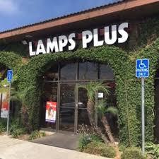 Lamps Plus San Mateo Yelp by Lamps Plus 36 Photos U0026 62 Reviews Lighting Fixtures