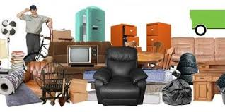 Should I Sell My Old Furniture or Hire a Furniture Disposal