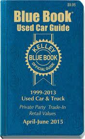 100 Kelley Blue Book Trucks Chevy Kelley Blue Book Jobs Blog Car Wallpaper HD