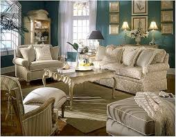 Formal Living Room Chairs by 25 Best Formal Living Room Images On Pinterest Formal Living