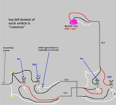 cool how to wire a pull cord light switch ideas schematic symbol