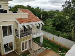 100 Villa Houses In Bangalore 4 Bedroom Dependent House For Sale In Jigani Anekal Road Area