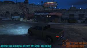 Starr Enterprises - Factions Archive - GTA World Forums - GTA V ... Kenworth Ats American Trucks Allstar Game Mvp Mike Trout Scores A Silverado Midnight Chevytv Amazoncom Truck Racer Online Code Video Games American Simulator Driving Using The Logitech Force Gt Party Bus For Birthdays And Events Inside The Youtube Grand 113 Apk Download Android Simulation Euro 2 Free Xgamer Gametruck Chicago Laser Tag Watertag Joshua Pickett Non Rp Fear Concluded Reports Gta World Worlds Most Advanced Gaming Trailer On Sale Ford Comes As Spintires Mudrunner Steam