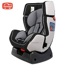 Waterproof Car Seat Covers (0) Reviews How Long Can A Baby Stay In A Car  Seat SSM - L Adjustable High Back Child Baby Car Seats Safety First ... Adjustable Baby High Chair Infant Seat Child Wood Toddler Safety First Wooden High Chair From 6 Months In Sw15 Thames Eddie Bauer Newport Cover 1st Timba Feeding Safe Hauk The Recline And Grow Booster Frugal Mom Eh Amazoncom Carters Whale Of A Time First Tower Play 27656430 2 1 Beaumont Walmartcom Indoor Chairs Girls Vintage Cheap Travel Find