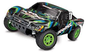 Traxxas 1/10 Slash 4x4 RTR Short Course RC Truck Distianert 112 4wd Electric Rc Car Monster Truck Rtr With 24ghz 110 Lil Devil 116 Scale High Speed Rock Crawler Remote Ruckus 2wd Brushless Avc Black 333gs02 118 Xknight 50kmh Imex Samurai Xf Short Course Volcano18 Scale Electric Monster Truck 4x4 Ready To Run Wltoys A969 Adventures G Made Gs01 Komodo Trail Hsp 9411188033 24ghz Off Road