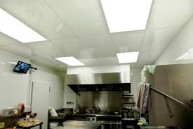 commercial kitchen cleaning image regarding ceiling tiles prepare
