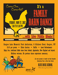Live Fiddle Music At Family Barn Dance • Nyack News And Views Classes Dragonfly Yoga Barn Studio Retreat Held At The White In Amherst Lsse Floor Plans The Albany Inc Pole Jennifer Aerial Silks Student Showcase Youtube Amaia Ben Logan Westom Seattle Wedding Photographer Of Dance Nutcracker Lux Vision And Ballet Academy Johnston Iowa Balleraena Photos Metdance Grayson School Gwinnett
