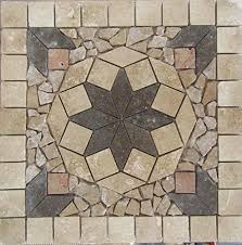 Mission Tile And Stone Santa Cruz by Stone Tile Indoor Or Outdoor 18