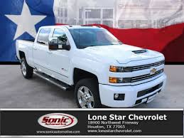100 Truck Camper Steps Used 2014 Chevrolet Silverado 2500hd For Sale At