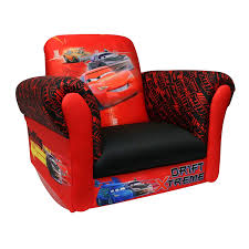 Amazon.com: Disney Rocking Chair, Cars Drift: Baby Rocking Chair Bear Disney Wiki Fandom Powered By Wikia Mickey Mouse Folding Moon For Kids Funstra Armchair Toddler Upholstered Desk Hauck South Africa Baby Bungee Deluxe With Sculpted Plastic Adirondack Glider Cypress Chairs Princess Chair In Llanishen Cardiff Gumtree Airline Walt Signature Cory Grosser Associates Minnie All Modern Cute Baby Childs Shop Can You Request A Rocking Your H Parks Moms