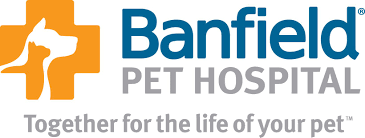 Banfield Pet Hospital First Time Coupon - Discount Low ... Lullaby Paint Coupon Little India Belmar 815 10th Ave Garage Parking In New York Parkme Coupon Icon Ulta 20 Off Everything April 2018 Hdb Boat Deals Icon Iconparkingnyc Twitter Applying Discounts And Promotions On Ecommerce Websites Airport Coupons Pladelphia Pacifico Valet Garage New York Coupons Code Clouds Of Vapor Johnson Berry Farm Apple Promo Student The Parking Spot Design Elegant Hippodrome Nyc For Stunning